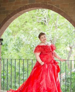 PlussizebyAnna wedding 5