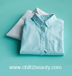 Chill2beauty logo