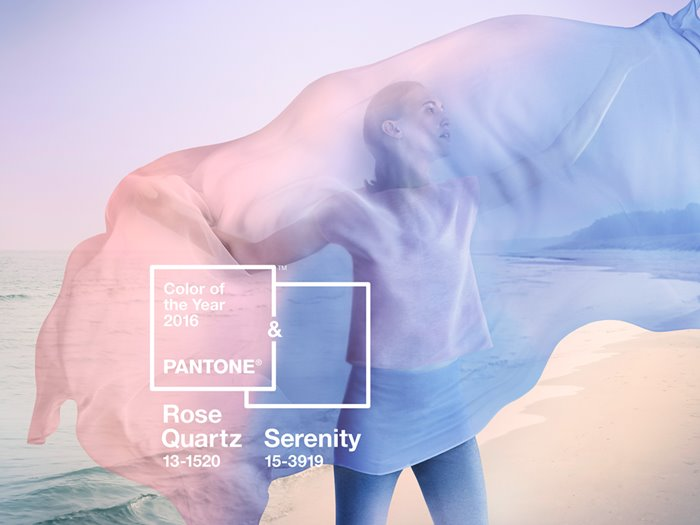 PANTONE-Color-of-the-Year-2016-v4